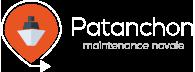 Patanchon