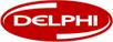 partenaires-delphi